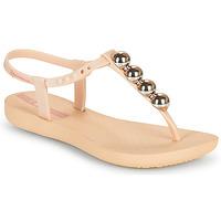 Chaussures Enfant Sandales et Nu-pieds Ipanema IPANEMA CLASS GLAM KIDS Rose