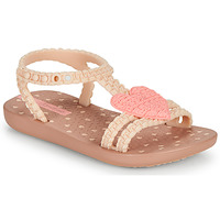 Chaussures Enfant Sandales et Nu-pieds Ipanema MY FIRST IPANEMA BABY Rose