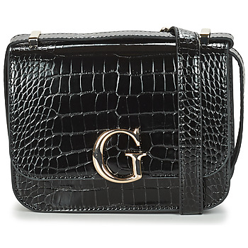 Sac Bandouliere Guess CORILY CONVERTIBLE XBODY