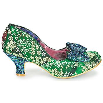 Chaussures escarpins Irregular Choice DAZZLE RAZZLE