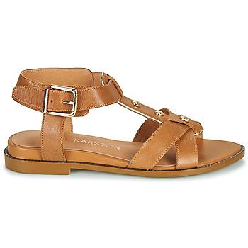 Sandales Karston SOCAS