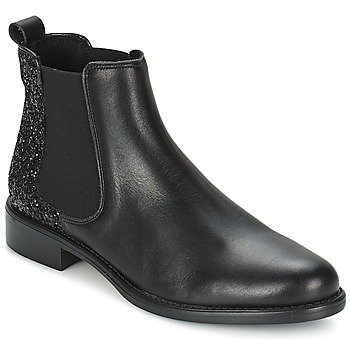 Boots Betty London NOLLA