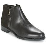 Boots BT London MAIORCA