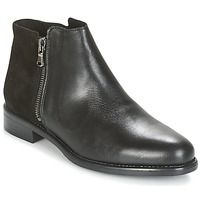 Boots BT London MAIORCA