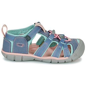 Sandales enfant Keen SEACAMP II CNX