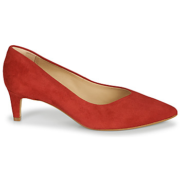 Chaussures escarpins Clarks LAINA55 COURT2