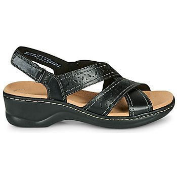 Sandales Clarks LEXI PEARL
