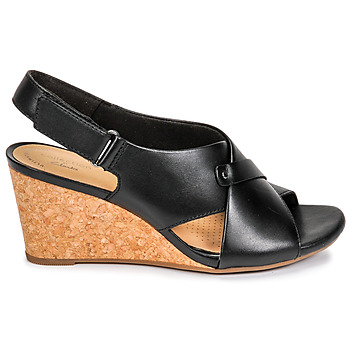 Sandales Clarks MARGEE EVE