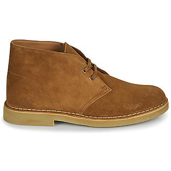 Boots Clarks DESERT BOOT 2