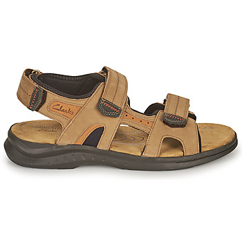 Sandales Clarks HAPSFORD TRAIL