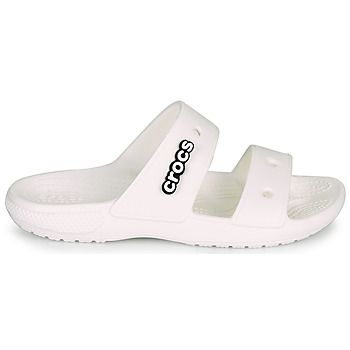 Sandales Crocs CLASSIC CROCS SANDAL