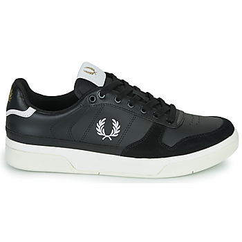 Baskets basses Fred Perry B300
