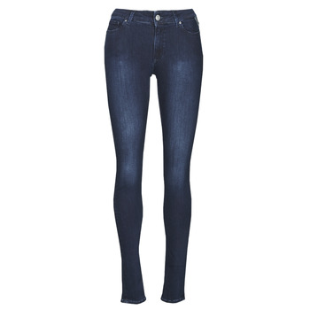 REPLAY Jean skinny chez Shoes
