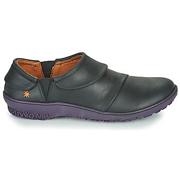 Boots Art ANTIBES