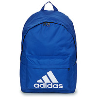 Sacs Sacs à dos adidas Performance CLASSIC BP BOS team royal blue