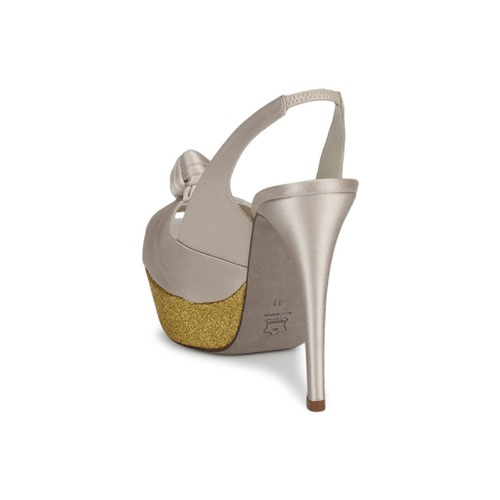 Magrit IMPERIALI Blanc / Or