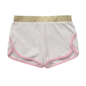 Vêtements Fille Shorts / Bermudas Billieblush / Billybandit U14432-Z41 Multicolore