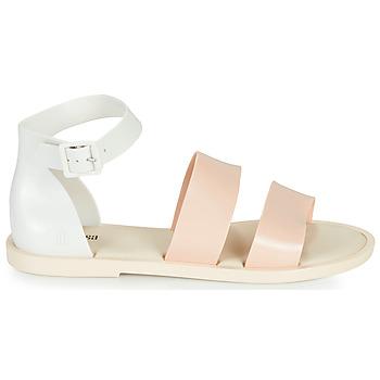 Sandales MODEL SANDAL - Melissa - Modalova