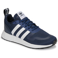 Chaussures Baskets basses adidas Originals SMOOTH RUNNER Marine