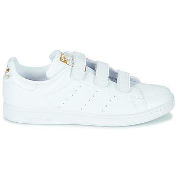 adidas Originals STAN SMITH CF ECO-RESPONSABLE