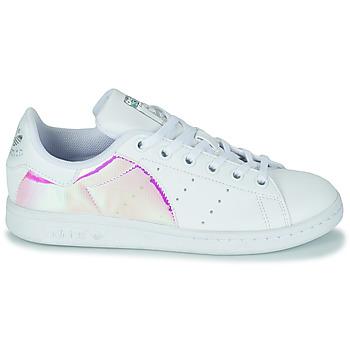 adidas Originals STAN SMITH J ECO-RESPONSABLE