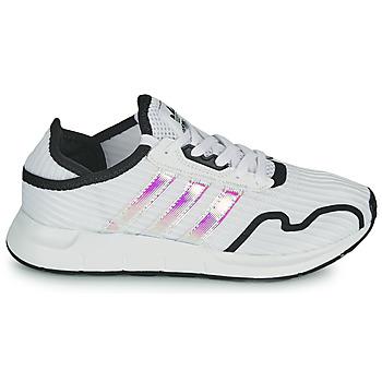 Baskets basses enfant adidas SWIFT RUN X J
