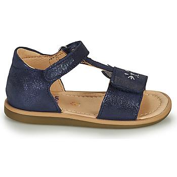 Sandales enfant Shoo Pom TITY MIAOU