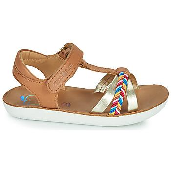 Sandales enfant Shoo Pom GOA SALOME