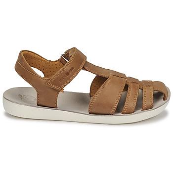 Sandales enfant Shoo Pom GOA TONTON