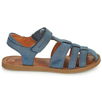 Sandales enfant Shoo Pom SOLAR TONTON