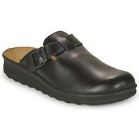Chaussures Homme Sabots Romika Westland METZ 265 Noir