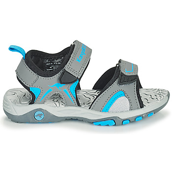 Sandales enfant Kangaroos K-MONT