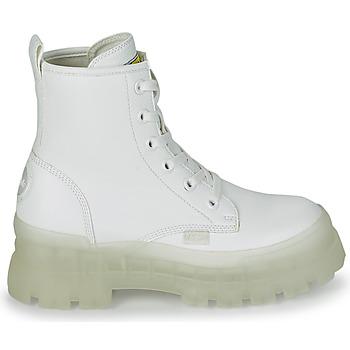 Boots Buffalo ASPHA RLD