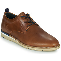Chaussures Homme Derbies Bullboxer 806K20905BDECO Marron
