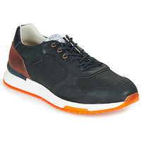 Chaussures Homme Baskets basses Bullboxer 989K20438ANAOR Bleu