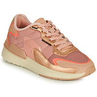 Chaussures Femme Baskets basses Bullboxer 263000F5S Rose