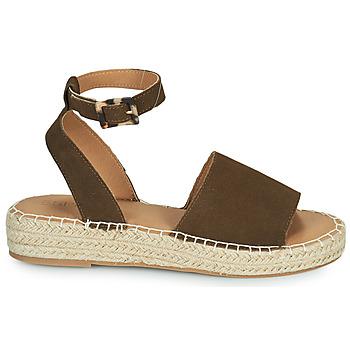Sandales Esprit CLARA