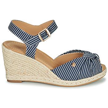 Sandales Esprit ELIN