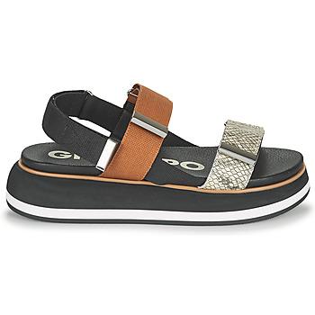 Sandales Gioseppo ELICOTT