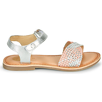 Sandales enfant Gioseppo QUINCY