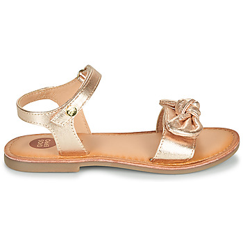 Sandales enfant Gioseppo CLEBER
