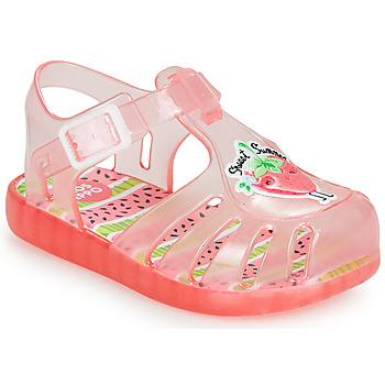 Chaussures Fille Chaussures aquatiques Gioseppo HALSEY Rose