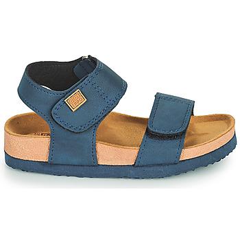 Sandales enfant Gioseppo BAELEN