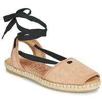 Chaussures Femme Espadrilles Musse & Cloud ONDARA Nude