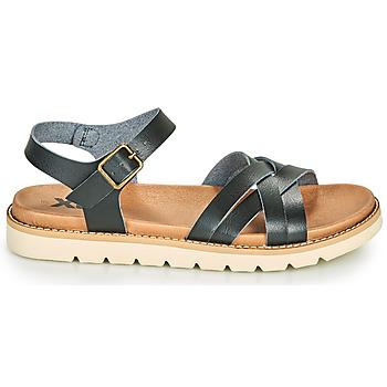 Sandales Xti OSSA