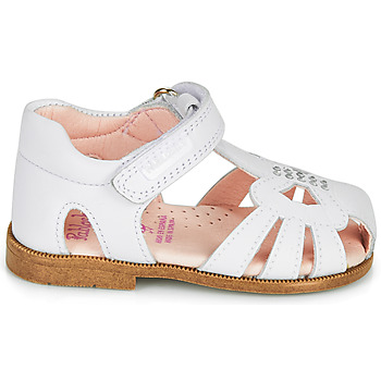 Sandales enfant Pablosky PAMMO