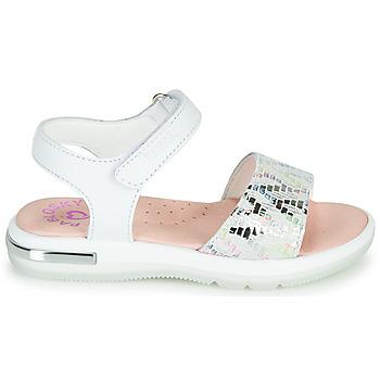Sandales enfant Pablosky CAMMI