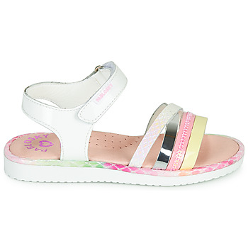 Sandales enfant Pablosky MOUNNA