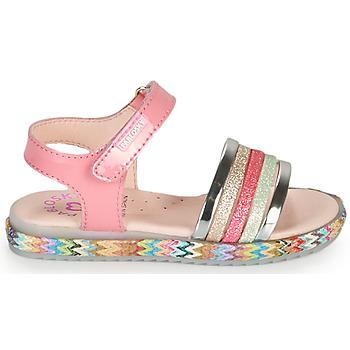 Sandales enfant Pablosky PANNI