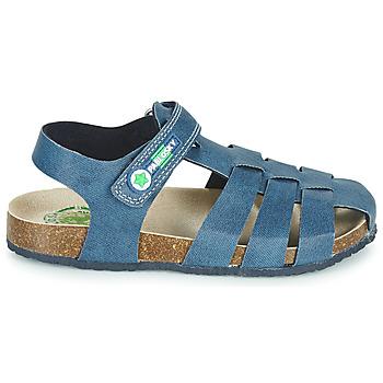 Sandales enfant Pablosky DAMMI